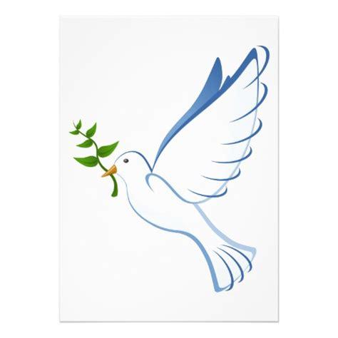 imagenes de palomas blancas para imprimir palomas volando para dibujar imagui