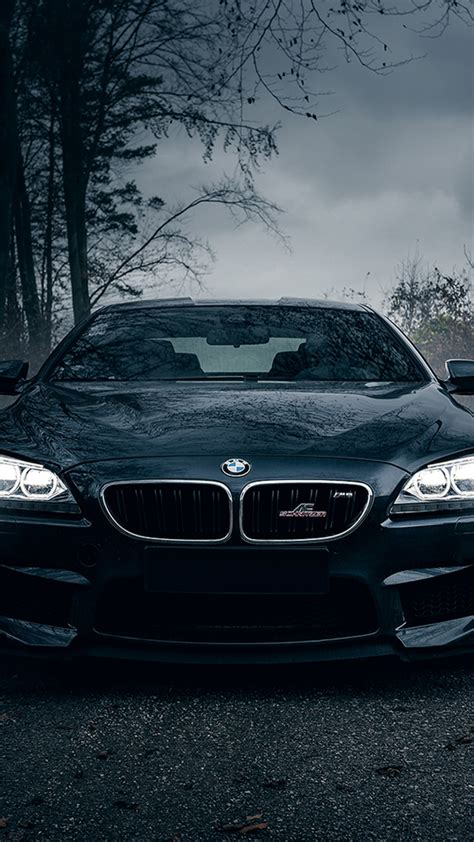 mobile gallery 9 bmw m6 1080 x 1920 wallpapers 4425928 mobile9
