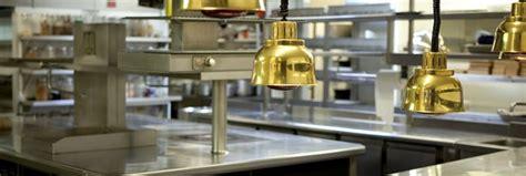 responsabile produzione alimentare corso responsabile industria alimentare igiene