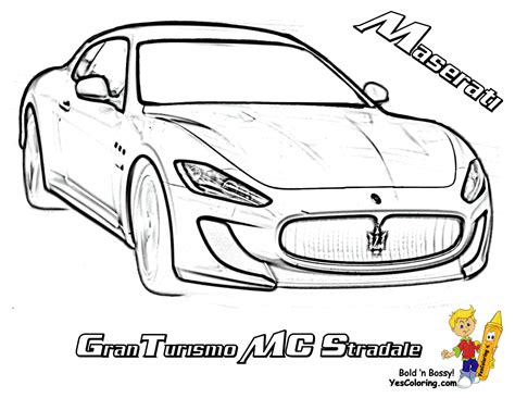 maserati logo drawing free maserati logo coloring pages