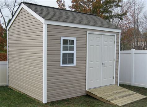 10x12 Sheds by Woodworking Books A Whole Lot Of Them Diy Aji