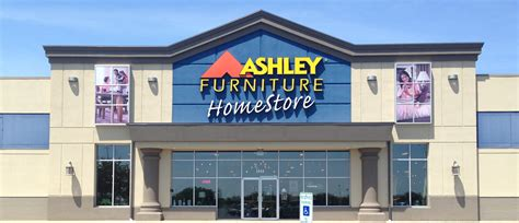 ashley furniture lays    california shifts production domestically woodworking network