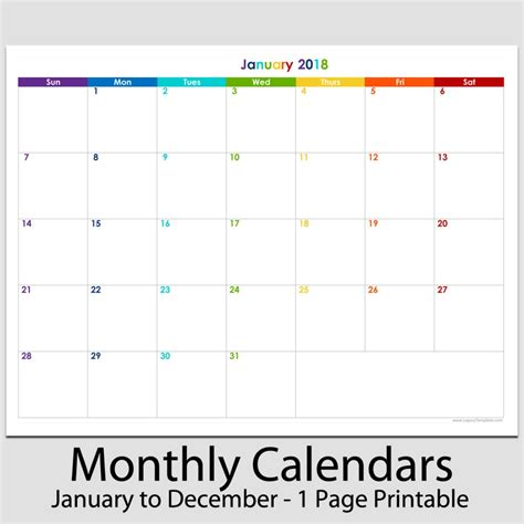 page month calendar search results calendar 2015 search results for 2015 printable calendar landscape