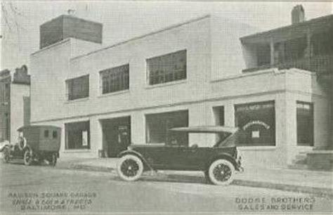 Jeep Dealership Baltimore Cars 1920 1929