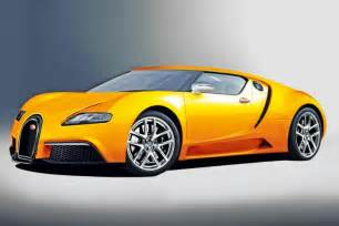Bugatti Veyron Ss 0 60 Bugatti 0 60 0 To 60 Times 1 4 Mile Times Zero To