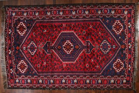 shiraz tappeti tappeti persiani bianchi idee per il design della casa