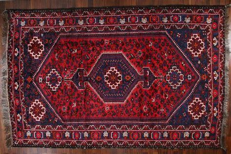 tappeti shiraz emporio tappeti persiani by paktinat shiraz cm 300x192