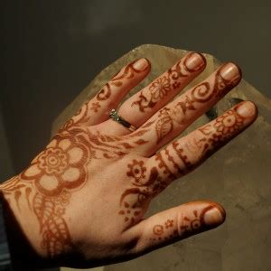 henna tattoo ri unique specialty entertainers in woonsocket ri gigsalad