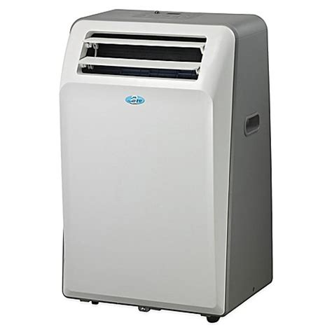 bed bath and beyond air conditioner perfect aire 174 11 500 btu portable air conditioner and heater bed bath beyond