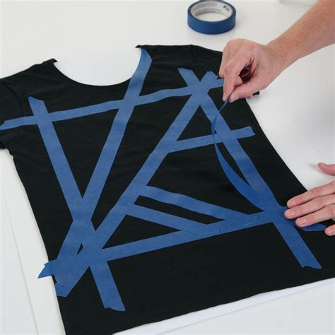 wood pattern t shirt 42 design ideas for spray paint shirts guide patterns