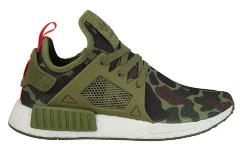 mens camo sneakers s shoes sneakers adidas originals nmd xr1 quot duck camo