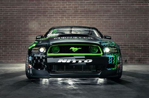 free mustang wallpaper mustang car hd wallpapers for pc 8767 amazing wallpaperz