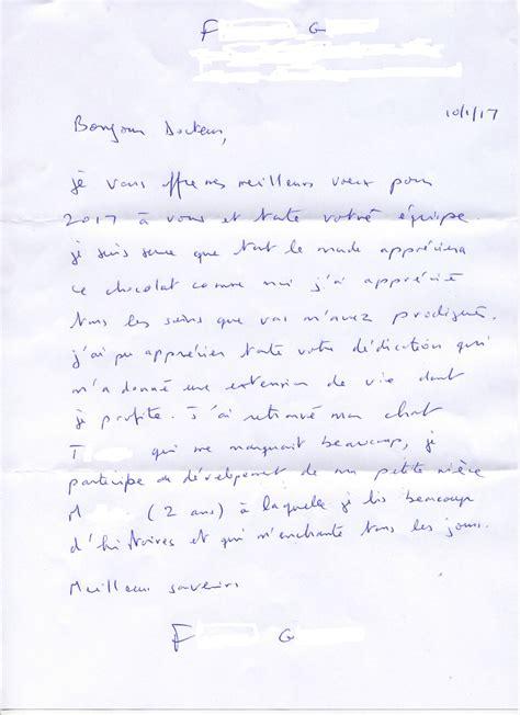 Exemple De Lettre Témoignage T 233 Moignages D Anciens Patients Ou Proches Service De R 233 Animation M 233 Dicale H 244 Pital Antoine
