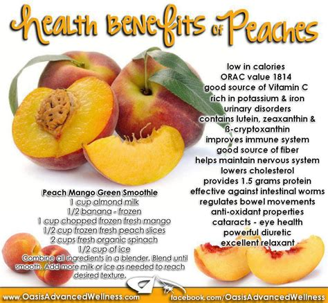 fruits k benefits health benefits of inspirational quotes