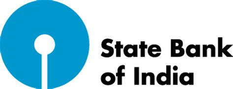 bank of india news state bank of india recruitment 2016 for any graduate