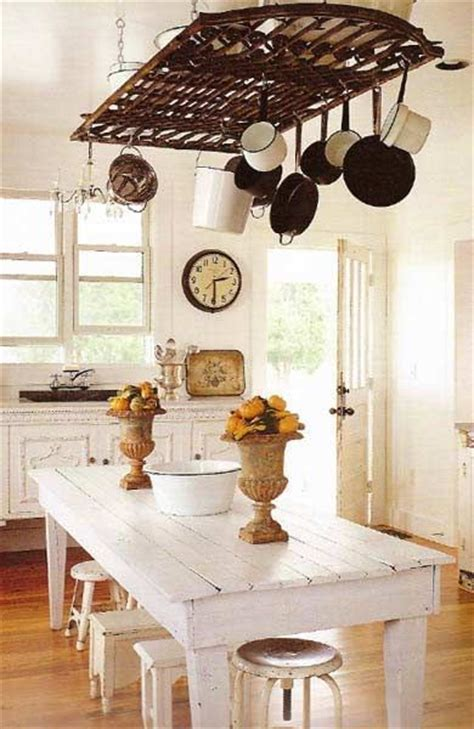 farm table kitchen island farm table island for the kitchen
