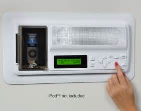 home intercom systems intercom system home intercom systems home