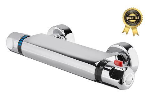 termostato doccia termostato rubinetto doccia rubinetteria doccia scatola da