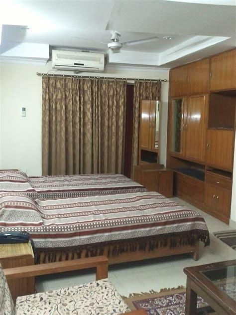 iit delhi hostel iit delhi cus iit delhi boys