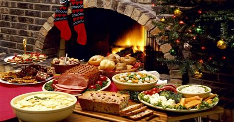 wann wird in russland weihnachten gefeiert russische weihnachten 66 feierliche momente auf