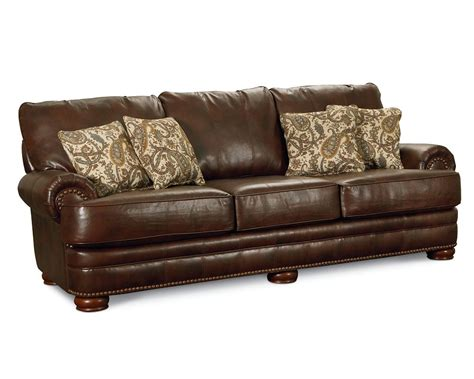 lane bowden recliner lane leather sofa lane bowden top grain leather sofa