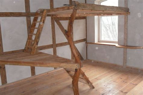 futon bett 90x190 hochbett mit sofa hochbett mit schreibtisch und sofa
