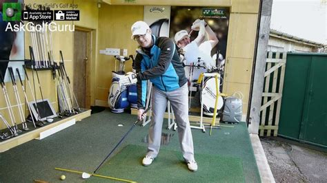 lemme see your hips swing golf swing fixes 28 images fixing an over the top golf
