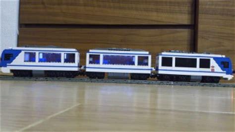 decímetro cuadrado metro de madrid legomalagamadrid trenes