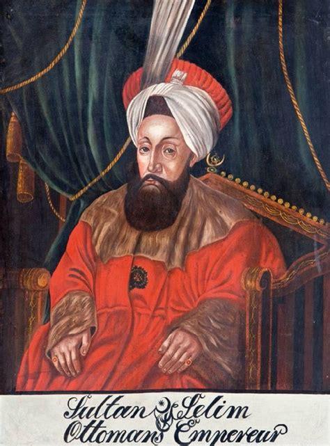 osman ottoman empire 300 best osman ın r 252 yası 1 images on pinterest