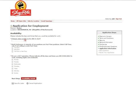 application letter dan terjemahan application letter dan terjemahan hiring in ocala fl