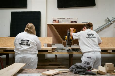 learn woodworking skills why three with all the power will soon parole more