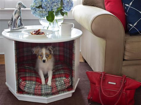 dog house beds indoor dog house for your lovely pet homestylediary com