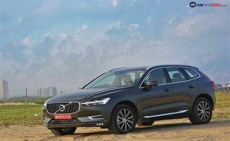 volvo cars prices gst rates reviews volvo  cars  india specs news