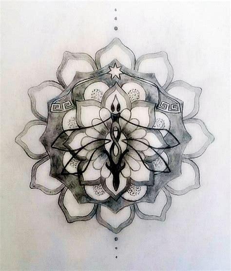 sacred tattoo chakra tania s