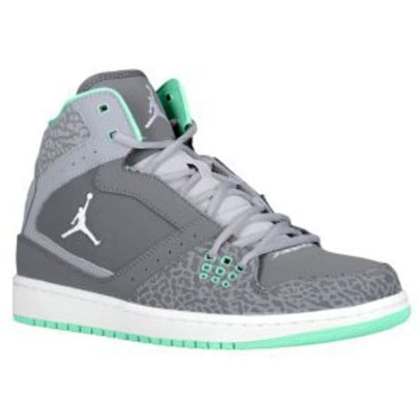foot locker shoes jordans 1 flight s at foot locker shoes