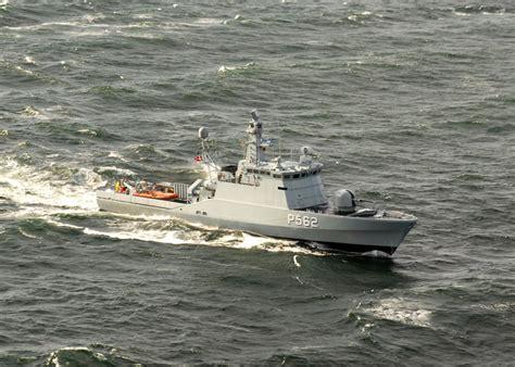 hydrofoil boat def classe 171 flyvefisken 187 na marinha portuguesa