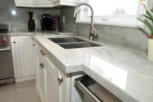 Lowes Cabinets Bathroom - granite quartzite marble quartz countertops