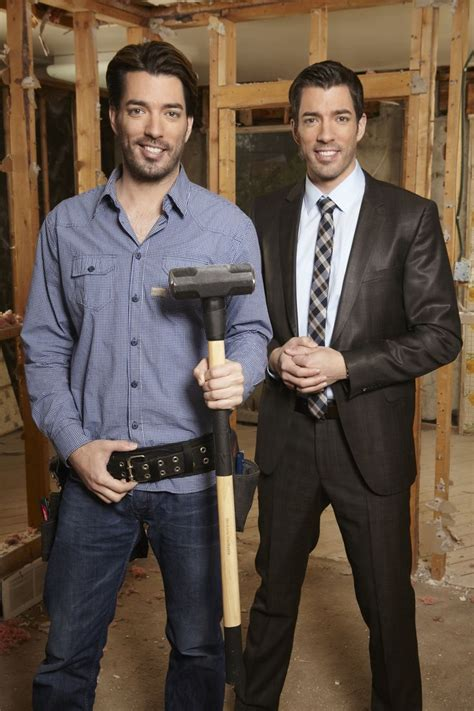 Hgtv Save My Renovation Sweepstakes - best 25 property brothers age ideas on pinterest fixer upper sweepstakes hgtv full