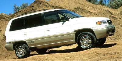 how make cars 1998 mazda mpv navigation system 1998 mazda mpv dimensions iseecars com