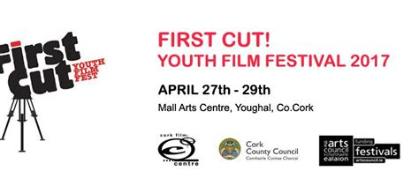 haircut place next to target best place 2017 festival the 8th first cut youth film festival takes