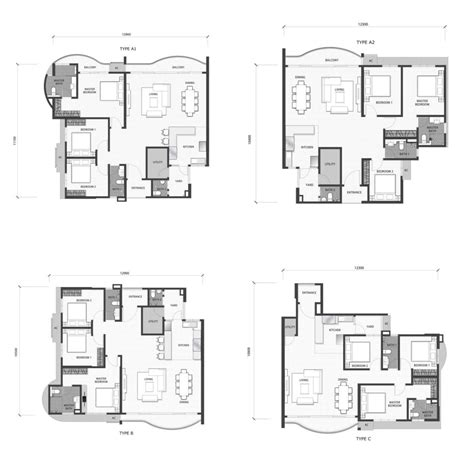 suria klcc floor plan 100 suria klcc floor plan need a place to stay in
