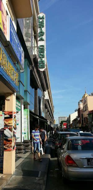 Harga Gucci Di Plaza Indonesia wisata belanja di singapura