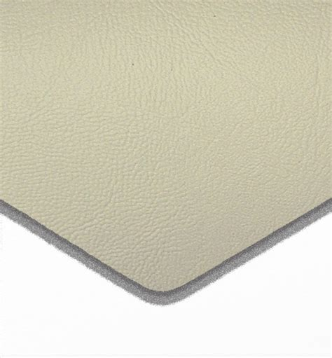 Foam Backed Vinyl Upholstery by The Shopping Cart As Trim Vehicle Textile Suppliers