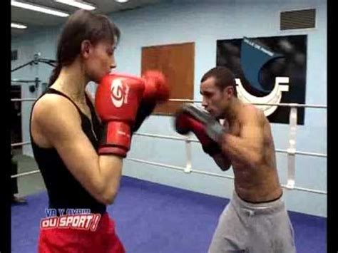 mixed boxing mixed boxing doovi