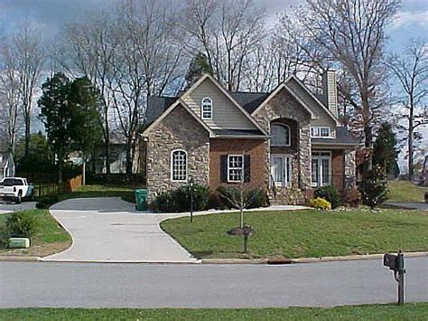 houses for sale powell tn houses for sale powell tn 28 images 37938 houses for sale 37938 foreclosures