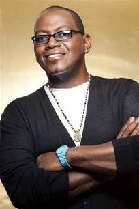 jackson s randy jackson is the quintessential renegade millionaire