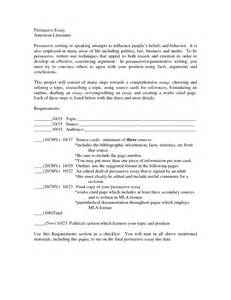 Argumentative Essay Outline Template by Search Results For Argumentative Text Worksheet