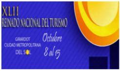reinado nacional del turismo en girardot cundinamarca calendario reinado nacional del turismo 2012 reinado nacional del