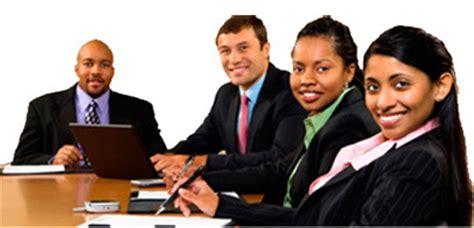 Buku Sukses Menjadi Sales Supervisor Hebat tips praktis mengembangkan manajemen usaha kecil dan