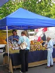 ufficio igiene modena portale economia modena mercati contadini attivati in
